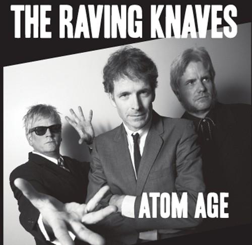 Atom Age