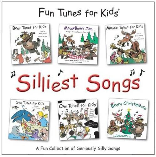 Silliest Songs