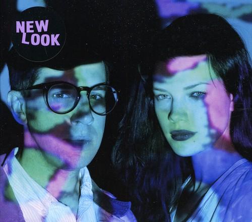 New Look [Import]