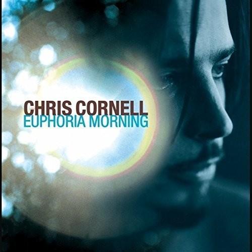 Euphoria Mourning