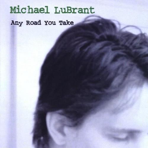 Any Road You Take