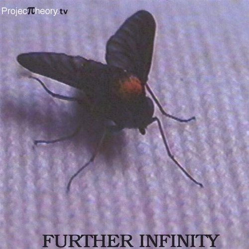 Further Infinity