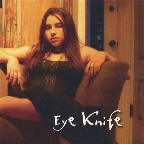 Eyeknife