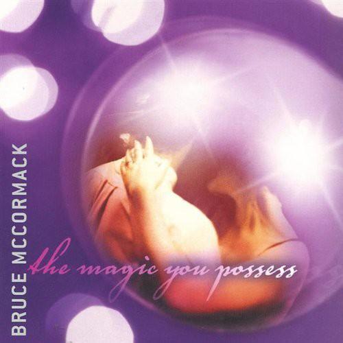 Magic You Possess