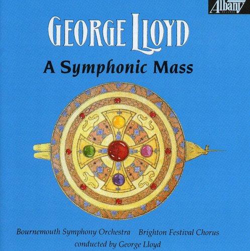 Symphonic Mass