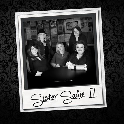 Sister Sadie Ii