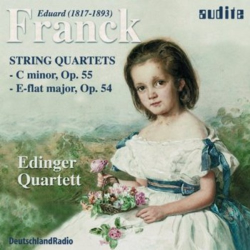 2 String Quartets