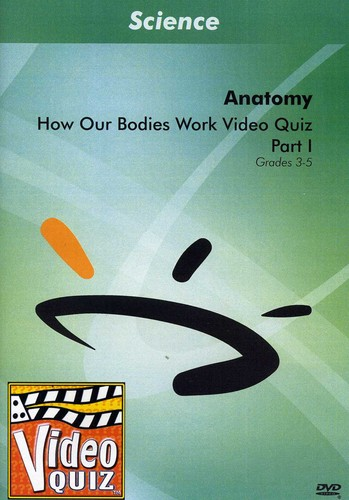 How Our Bodies Work 1