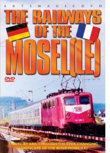 Railways of the Mosel(le)