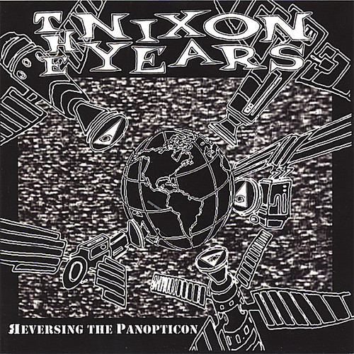 Reversing the Panopticon