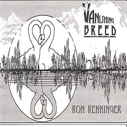 Vanishing Breed