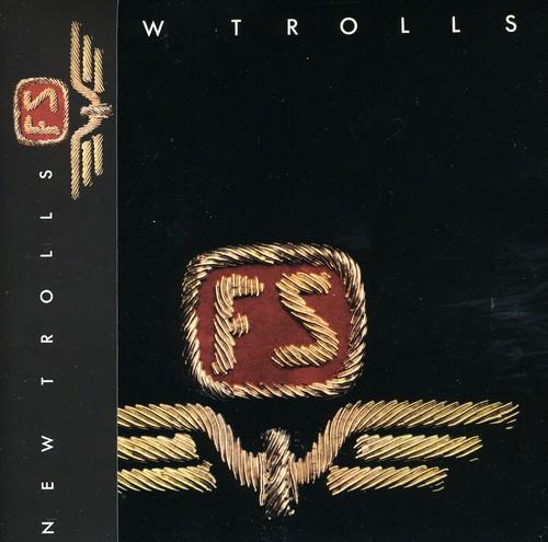 New Trolls - FS