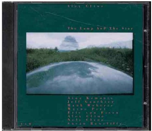 Lamp & the Star [Import]
