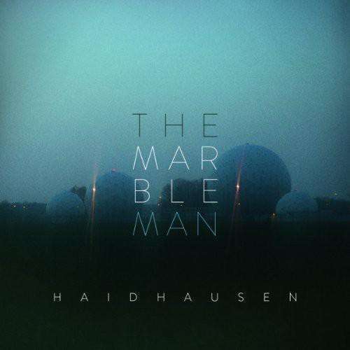 Haidhausen [Import]