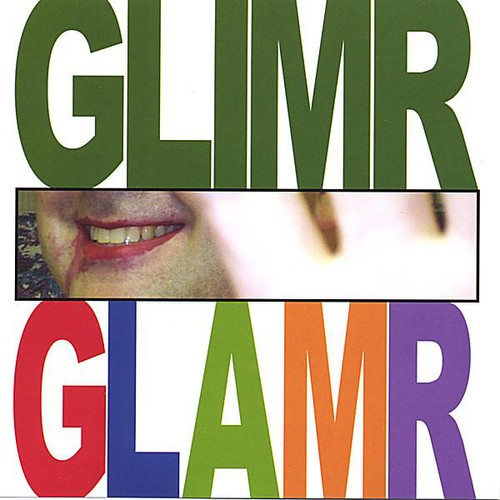 Glamr
