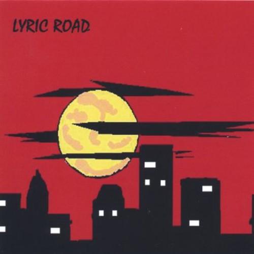 Lyric Road