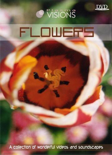 Visions: Volume 9: Flowers