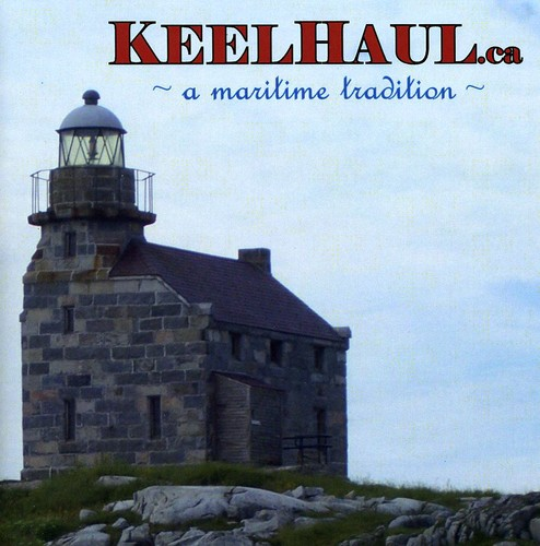Maritime Tradition