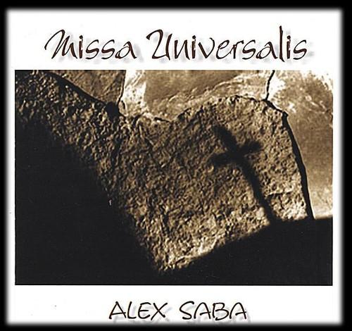 Missa Universalis