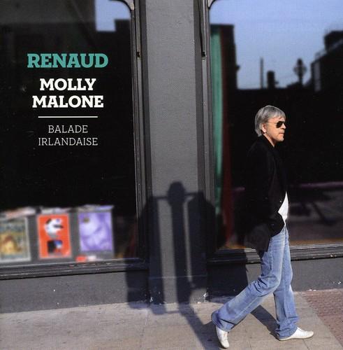 Renaud - Molly Malone: Balade Irlandaise