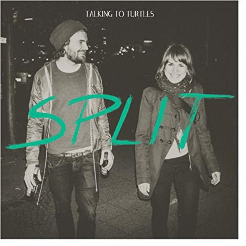 Split [Import]