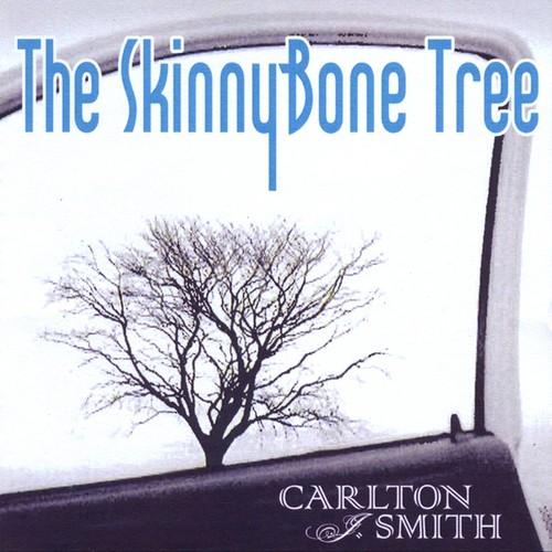 Skinnybone Tree