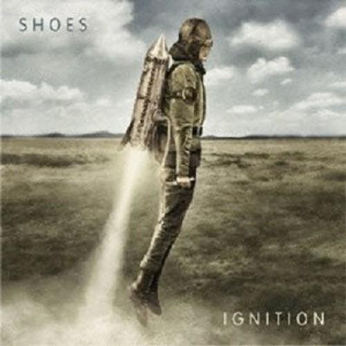 Ignition [Import]