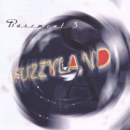 Fuzzyland