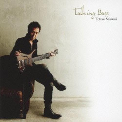 Talking Bass [Import]