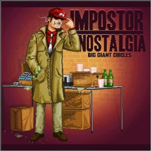 Impostor Nostalgia