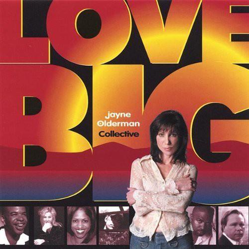 Love Big