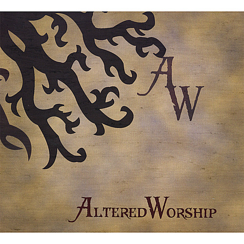 Alteredworship