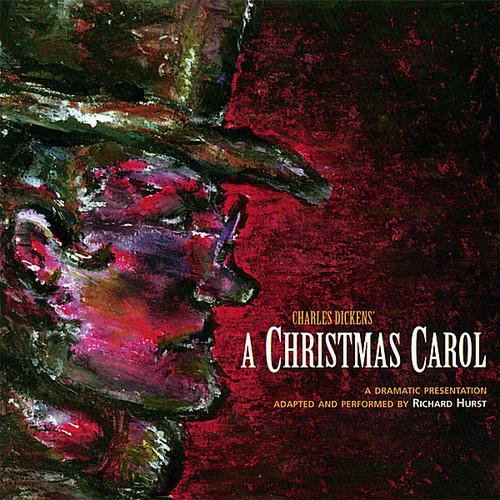 Charles Dickens' a Christmas Carol: A Dramatic Pre