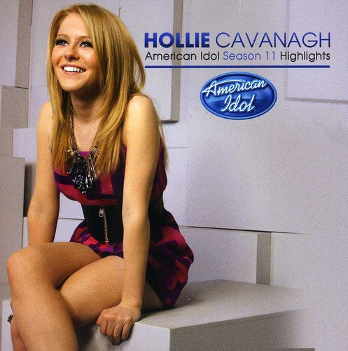 American Idol Season 11 Highlights [Import]