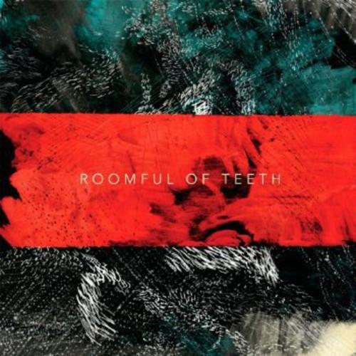 Roomful Of Teeth - Roomful of Teeth