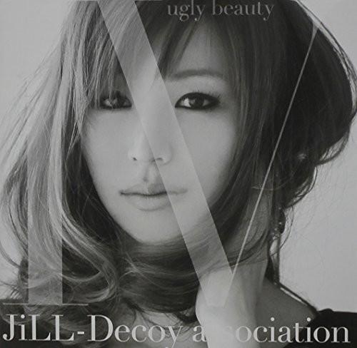 Jill-Deco 4 Ugly Beauty [Import]