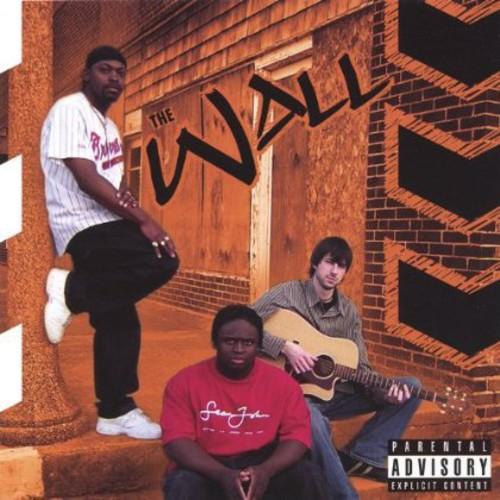 Wallepitaph Remixes