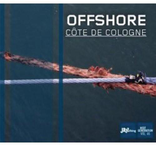 Offshore - Cote de Cologne