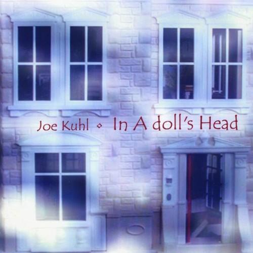 In a Dolls Head