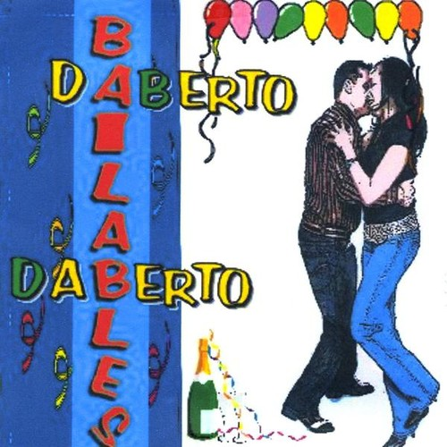 Daberto Bailables