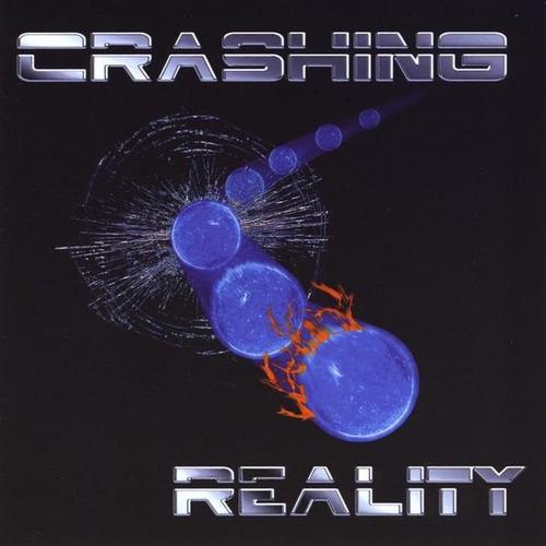Crashing Reality