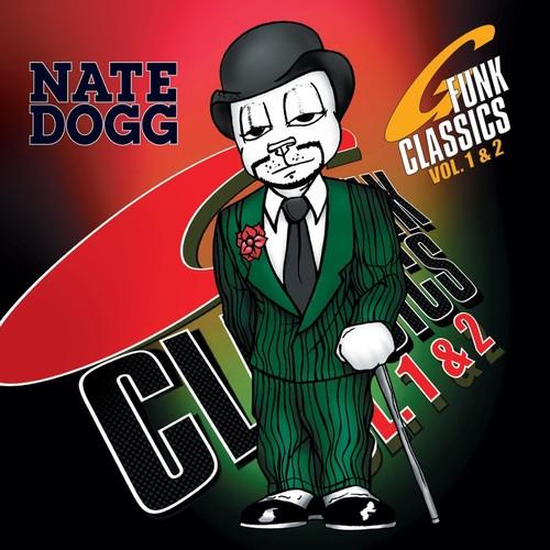 G Funk Classics Volumes 1 & 2 [Explicit Content]