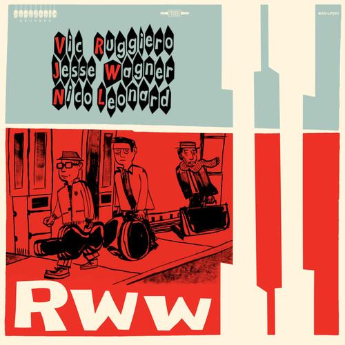 R.W.W. Ii