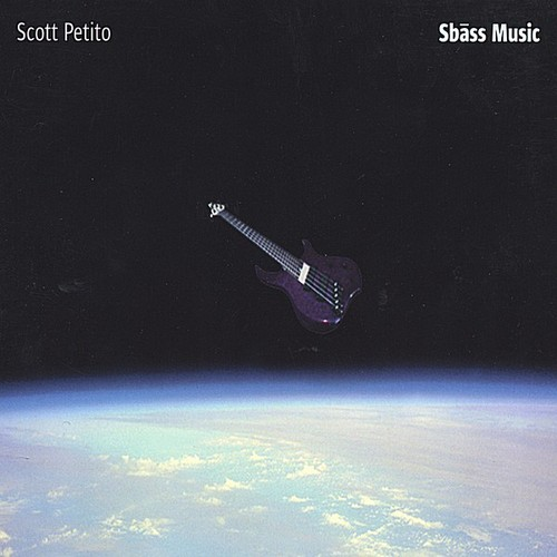 Sbass Music