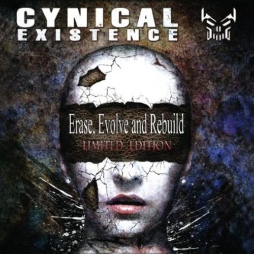 Erase Evolve & Rebuild