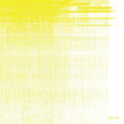 Daniel Avery - Projector EP [Vinyl]