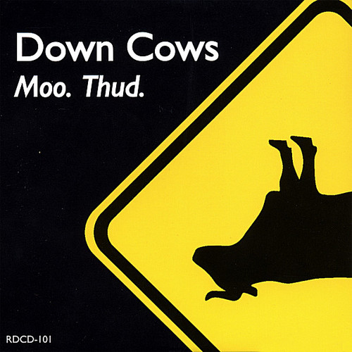 Moo Thud