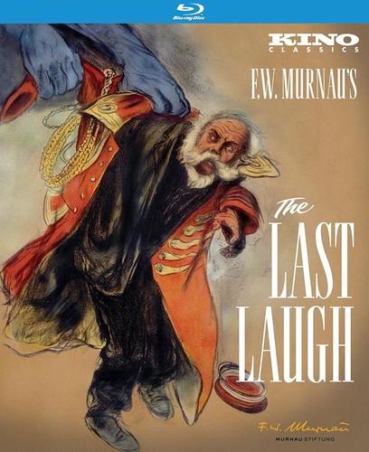 Emmy Wyde - Last Laugh (2pc) / (2pk)