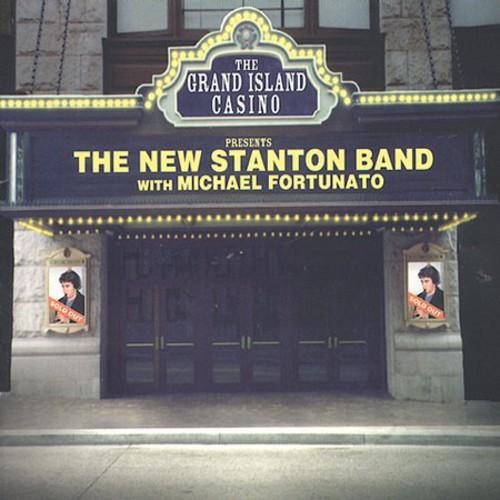 Grand Island Casino