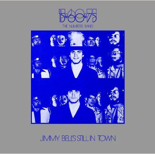 Jimmy Bell's Still in Town